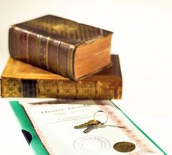 dictionar-termeni-imobiliari-terenuri
